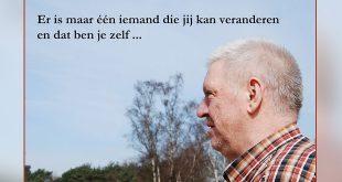 Roger Van Ginderen - Noordernieuws.be 2020