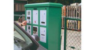Stijging tarieven afvalophaling en recyclagepark2