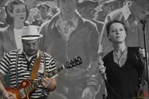 101 Linda Andries - Zangeres - Noordernieuws.be 2020 - _DSC0008