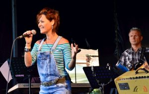 102 Linda Andries - Zangeres - Noordernieuws.be 2020 - _DSC0014