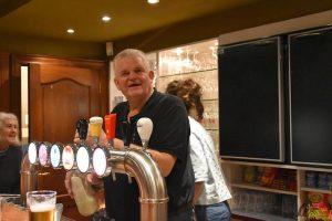 107 Officiële Opening Café 't Volkshuis - Essen - (c) Noordernieuws.be 2020 - HDB_0100