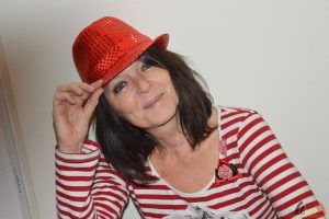 108 Linda Andries - Zangeres - Noordernieuws.be 2020 - DSC_0009 (2)