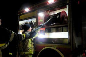 123 Brandweerman in Nood - Oefening Essen - (c) Noordernieuws.be 2020 - 23