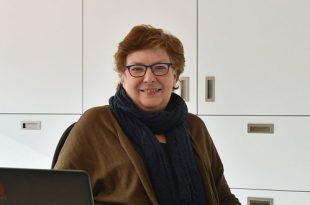Brigitte Quick - Trots op mijn beroep - (c) Noordernieuws.be 2020 - HDB_0275u85
