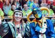 Carnaval Essen - Optredens Heuvelhal - (c) Noordernieuws.be 2020 - HDB_0585uz59