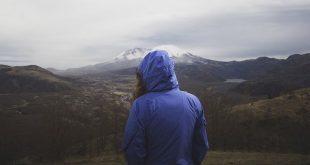 De bergziekte symptomen en preventie
