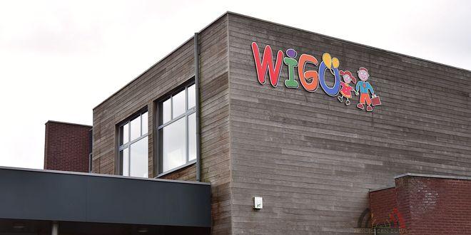 Dikketruiendag Basisschool Wigo - Essen-Wildert - (c) Noordernieuws.be 2020 - HDB_0193