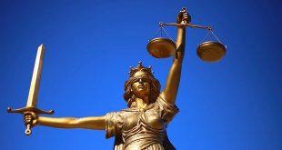 Gratis juridisch advies via OCMW Kalmthout