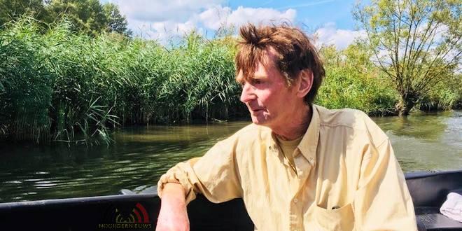 In memoriam - Overzichtstentoonstelling Piet Jacobs 29-02-2020 - (c)Noordernieuws.be