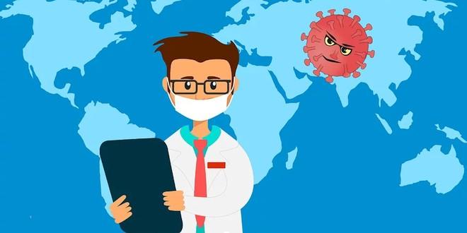 Informatie en richtlijnen over het coronavirus COVID-19