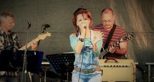 Linda Andries - Zangeres - Noordernieuws.be - _DSC0066u