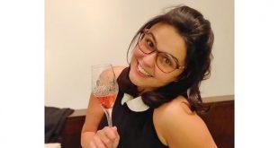 Lulieta Csomay start Facebookpagina 'Zonder Honger Naar Bed'