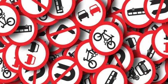 Verkeersveiligheid hoog op de agenda