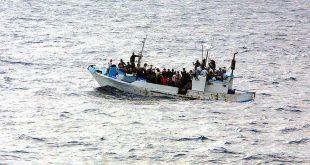 asielzoekers opvang