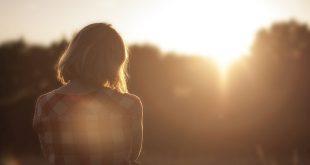 Bescherm je mentale gezondheid tijdens de coronacrisis - 12 tips