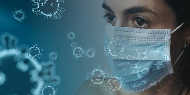 Brabant (NL) neemt uitgebreide maatregelen in verband met Corona virus