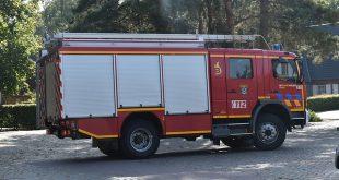 Wanneer wel of niet betalen voor de brandweer?