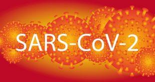 Regering verstrengt coronamaatregelen