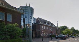 Gemeentehuis gesloten op zaterdagvoormiddag en maandagavond