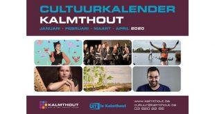 Gemeentelijke evenementen en activiteiten tot en met 19 april afgelast
