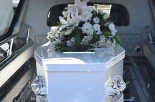 Maatregelen in de Vlaamse openbare crematoria