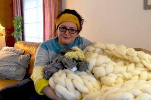 Sofie Broos - Hobby wol spinnen HDB_0859 85