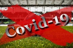 Update Corona 13 2 Fase 2 gehandhaafd - Federale fase - extra maatregelen