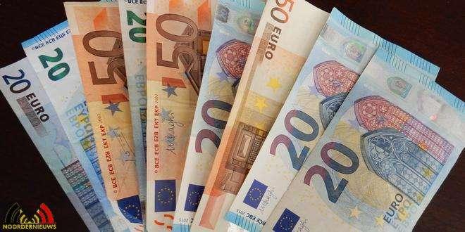 Provincie Antwerpen verlengt betaaltermijn naar 4 maanden voor provinciebelasting