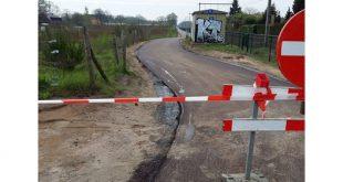 Wegmarkeringen en verkeersborden ontbreken nog op nieuw stuk Fietsostrade