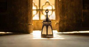 Blijf ook tijdens de Ramadan in uw eigen kot
