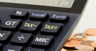 Dit jaar geen zitdag voor invullen belastingbrief