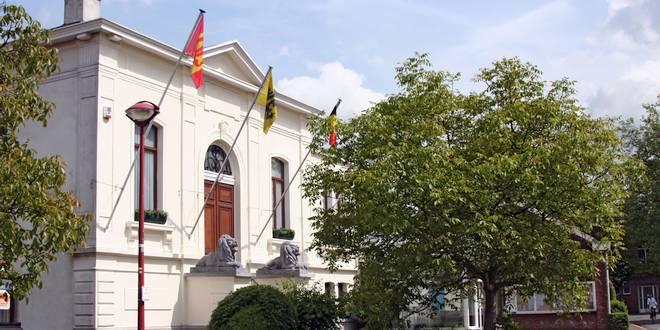 Extra corona-steunmaatregelen voor inwoners, verenigingen en ondernemers in Kalmthout