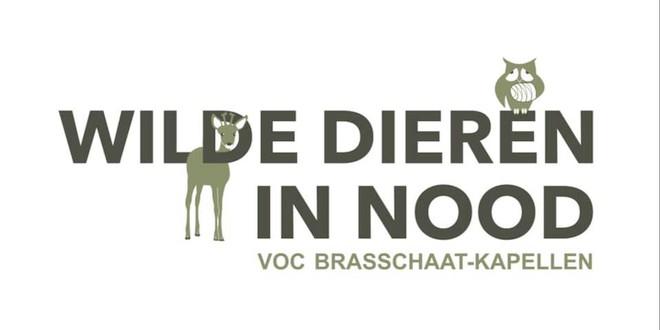 VOC - Hulpdienst voor wilde dieren in nood wordt ernstig lastig gevallen door stalker