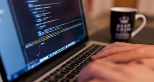 Laptops gezocht voor kansarme kinderen en jongeren