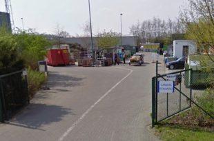 Recyclageparken vanaf 7 april open, maar onder voorwaarden