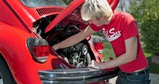 auto-onderdelen-reparatie-resevereonderdelen