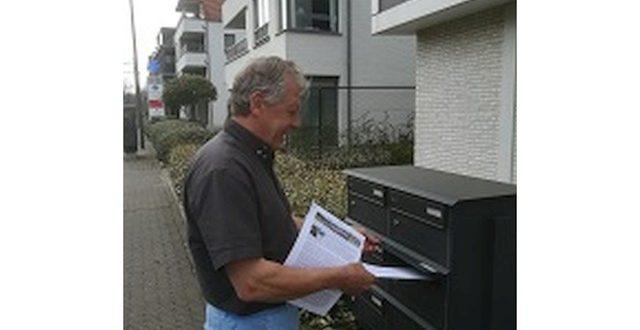 #samentegencorona: kranten voor senioren