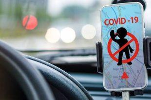 Belangrijk bericht over je rijbewijs