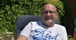 Dirk van Turnhout (Jack Woods) - Deze week voor het laatst live in Essen - HDB_1181