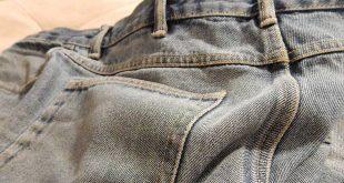 Textielophaling op 27 en 28 mei afgelast