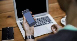 Hoe herken je de officiële contactonderzoekers