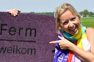Sandra Somers - Ferm Hoek - voorheen KVLV - Essen - (c) Noordernieuws.be 2020 - HDB_1097