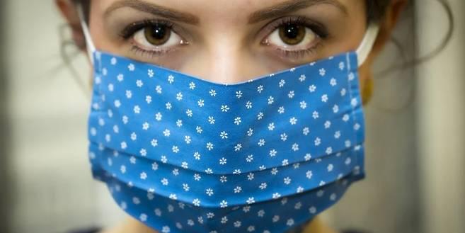 Slechthorend of doof in tijden van mondmaskers