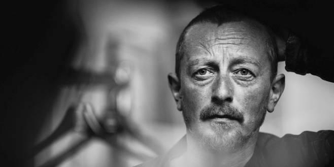 Bekende choreograaf Jens Van Daele onverwacht overleden