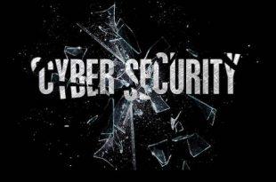 Bestuur aan de slag met oppositievoorstel voor meer informatie- en cyberveiligheid