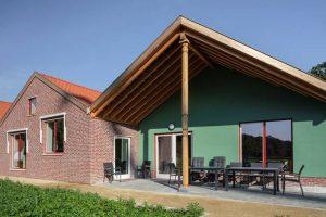 CODA heeft creatieve oplossing voor wegvallen feestweekend en opening nieuwbouw