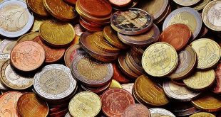Cashbetalingen op bus en tram verdwijnen