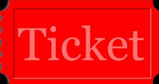 Gemeente betaalt tickets geannuleerde musical 'The Sound of Music' terug