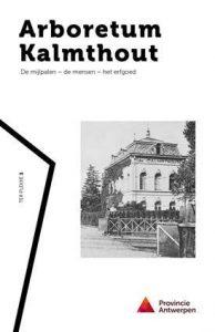 Historische site Vangeertenhof in ere hersteld3