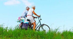 Hoe goed ken jij de regels Doe de fietstest